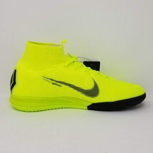 Nike Superfly 6 Elite IC